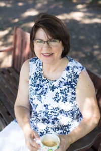 Joanne Pilon