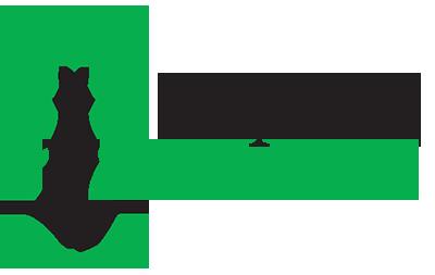 Expand Careers Logo