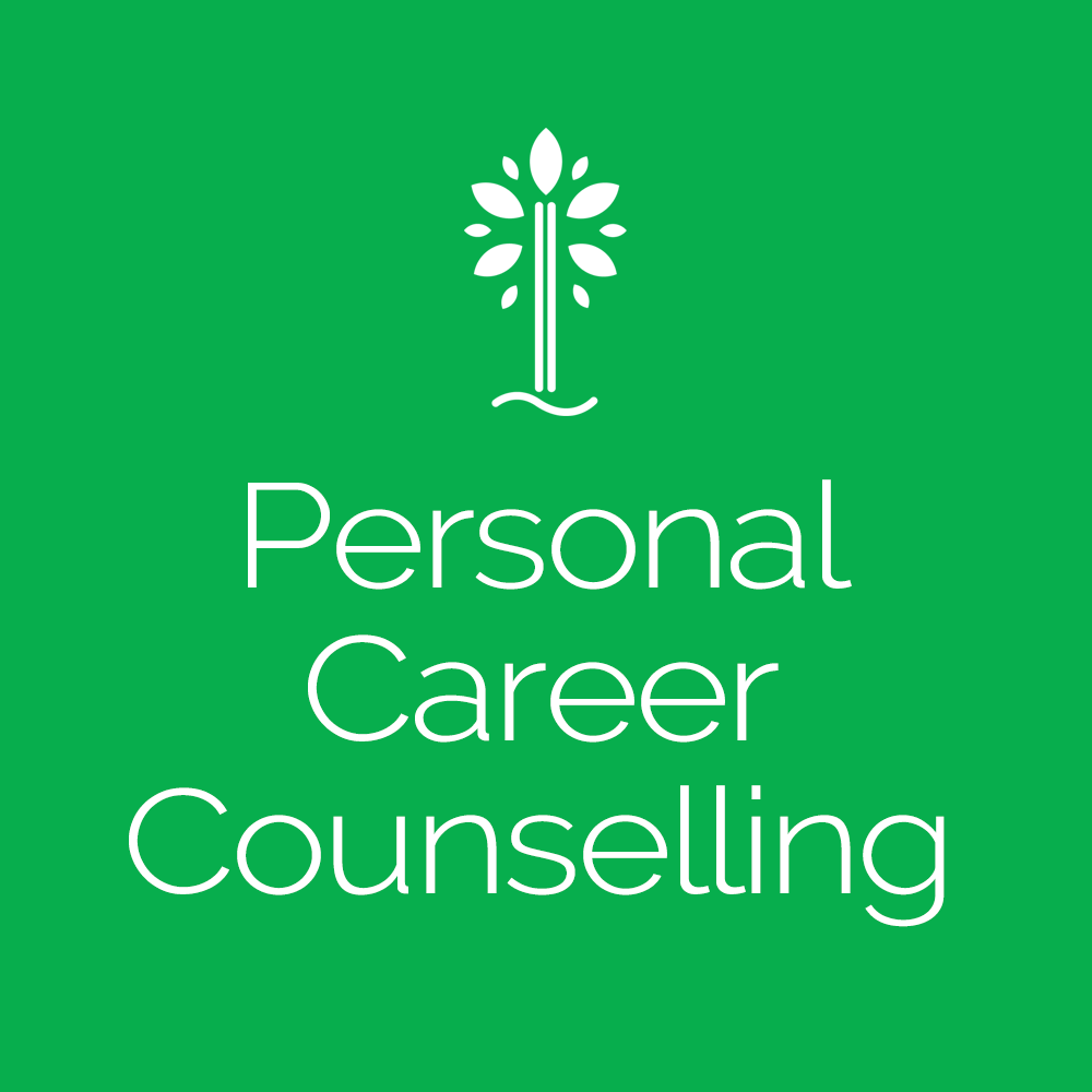 career counselling 1 Counseling psychology is a psychological specialty that encompasses research and applied career development and the term counselling is of american.