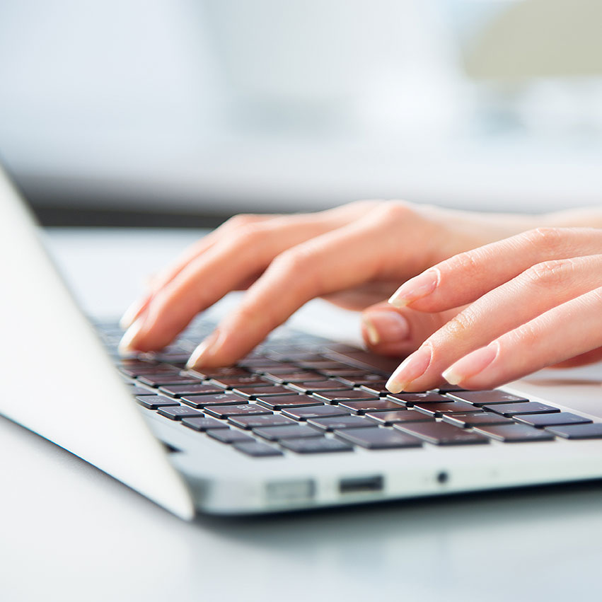 Links & Websites to Help You in Your Career
